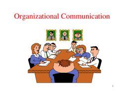Intercultural communication research proposal